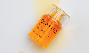 OLAPLEX - No. 7 Bonding Oil