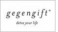 GEGENGIFT