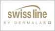 SWISS LINE BY DERMALAB