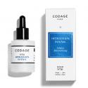 Codage Serum N°01 - Intense moisturizing