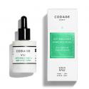 Codage Serum N°02 - Anti-shine & Imperfections