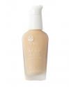 Nu Skin Nu Colour Advanced Liquid Finish SPF 15
