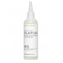 Olaplex OLAPLEX No.0 Intensive Bond Building Hair Treatment