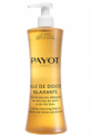 Payot Huile De Douche Relaxante