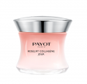 Payot Roselift Collagéne Jour
