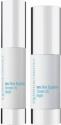 QMS Medicosmetics Ion Skin Equalizer Night Serum & Cream