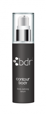 bdr - beauty defect repair Contour Body Serum