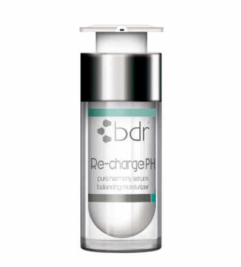 bdr - beauty defect repair Re-charge PH