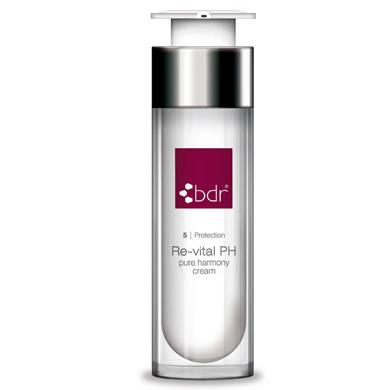 bdr - beauty defect repair Re-vital PH