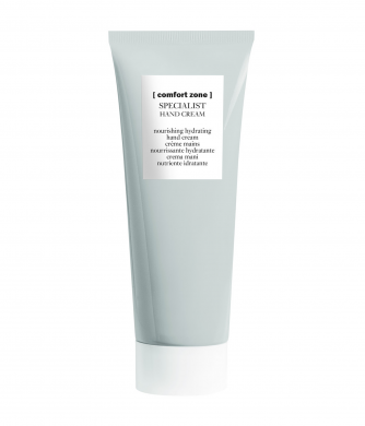 comfort zone Specialist Hand Cream