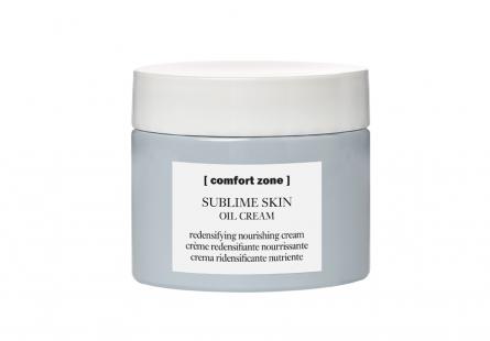 COMFORT ZONE Sublime Skin Oil Cream