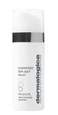 Dermalogica Powerbright Dark Spot Serum