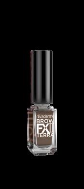 Divaderm BROW EXTENDER II Light Blonde