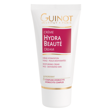 Guinot Crème Hydra Beauté