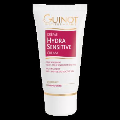 Guinot Crème Hydra Sensitive