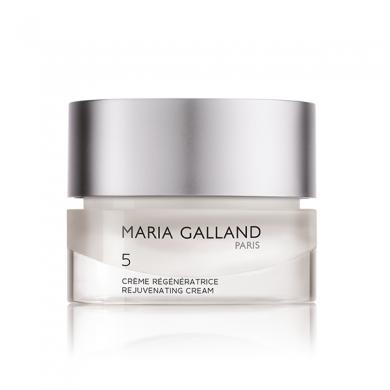 Maria Galland 5 Crème Régénératrice