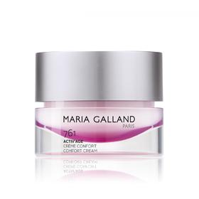 Maria Galland 761 Créme Confort Activ'Age