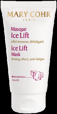 Mary Cohr Ice Lift Masque