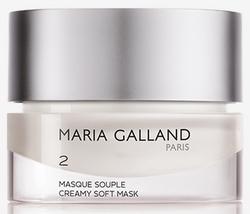 Maria Galland 2 Masque Souple