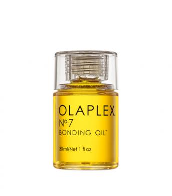 Olaplex OLAPLEX No. 7 Bonding Oil