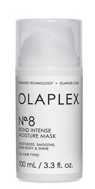 Olaplex OLAPLEX No. 8 Bond Intense Moisture Mask