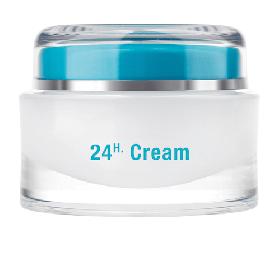 QMS Medicosmetics 24H Cream