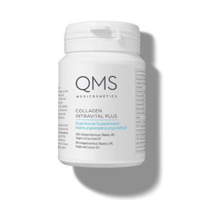 QMS Medicosmetics Collagen Intravital Plus