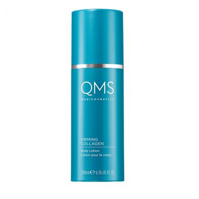 QMS Medicosmetics Firming Collagen Body Lotion