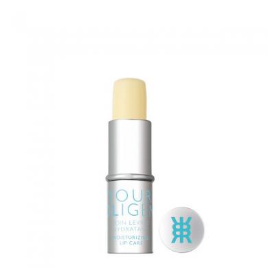 RIVOLI For Your Lips Skin Lévres Hydratant