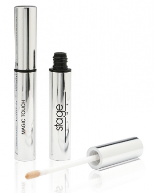Stageline Magic Touch Concealer