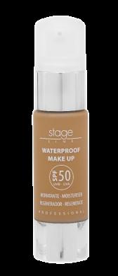 Stageline Waterproof Make - up