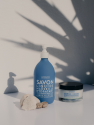 Compagnie de Provence Hydrating Hand Liquid Soap Algue Velours
