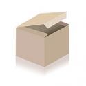 Mary Cohr Jardins d'Ete