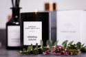 Urban Apothecary Luxury Candle - Verbena Leaves