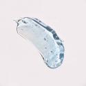 Dermalogica Cooling Aqua Jelly