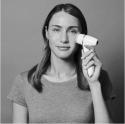 Nu Skin ageLOC LumiSpa Pflegeset für normale bis Mischhaut