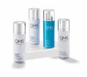 QMS Medicosmetics Even Tone Day & Night Serum
