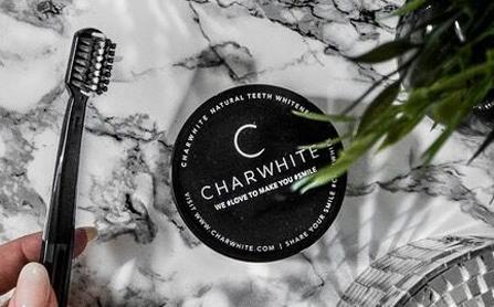 Charwhite im Interview