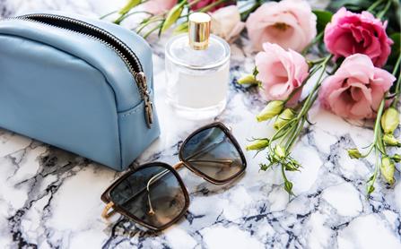 Britta´s Summer Essentials