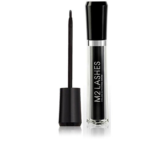3dd04f8cd0bf3c M2 BEAUTÉ | ♥ Eyelash Activating Serum Order here | Cosmetics ...